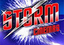 Storm Cinema Belfast