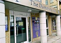 The Dumpling Tree