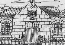 Temple Village Hall