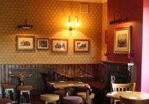 Rosebud Inn