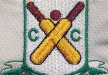 Thackley Cricket Club