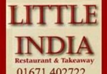Little India