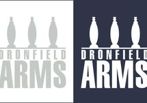The Dronfield Arms
