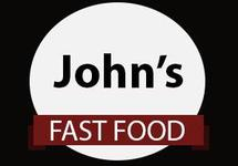 John's Fast Food