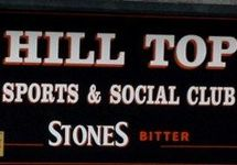 Hilltop Sports And Social Club