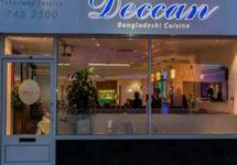 Deccan Restaurant
