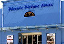 Phoenix Picturehouse