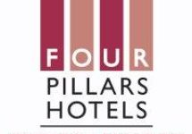 Abingdon Four Pillars Hotel