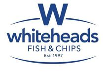 Whiteheads Fish and Chips