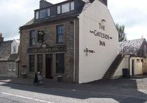 Gateside Inn