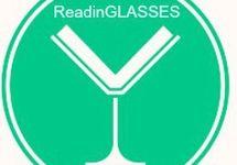 Readinglasses