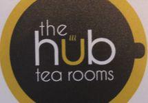 The Hub Tea Room