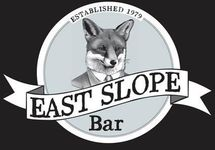 East Slope Bar