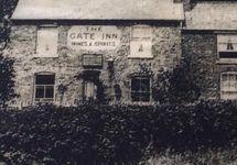 Gate Inn