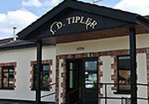 J D Tipler