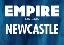 Empire Newcastle upon Tyne