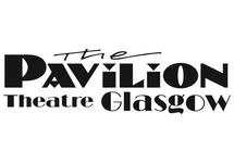 The Pavilion Theatre