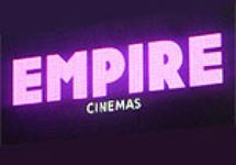 Empire Sutton Coldfield