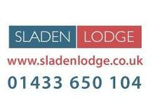 Sladen Lodge