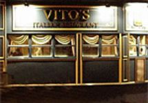 Vitos Restaurant