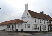 Sloop Inn