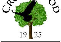 Crowwood Golf Club