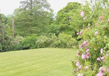 Gatcombe Court Bed And Breakfast