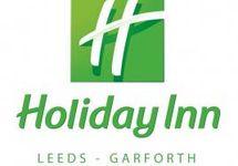 Holiday Inn Leeds Garforth & Fawlty Towers Tribute Break