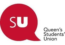 Queens Students Union
