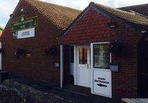 Hornsea Ex Servicemen's Club