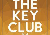 The Key Club