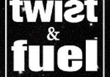 Twist and Fuel