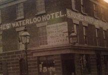 The Waterloo