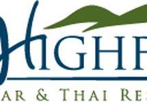 Highfield Hotel