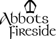 Abbots Fireside