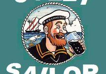 Jolly Sailor
