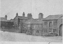 Old Dolphin Inn