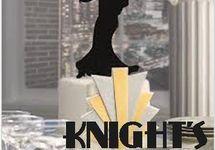 Knights Of Hornsea