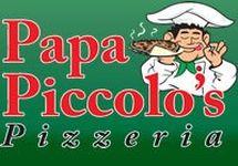 Papa Piccolos Pizzeria