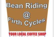Bean Riding