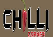 Chilli Corner