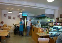 Cafe Nazar