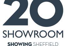 The Showroom Cinema