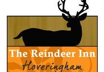 Reindeer Inn