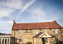 Triton Inn