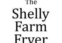 Shelly Farm