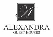 The Alexandra Guest House