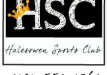 Halesowen Sports Club
