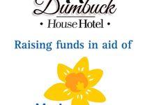 Dumbuck House Hotel