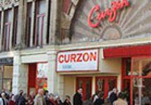 Curzon Community Cinema